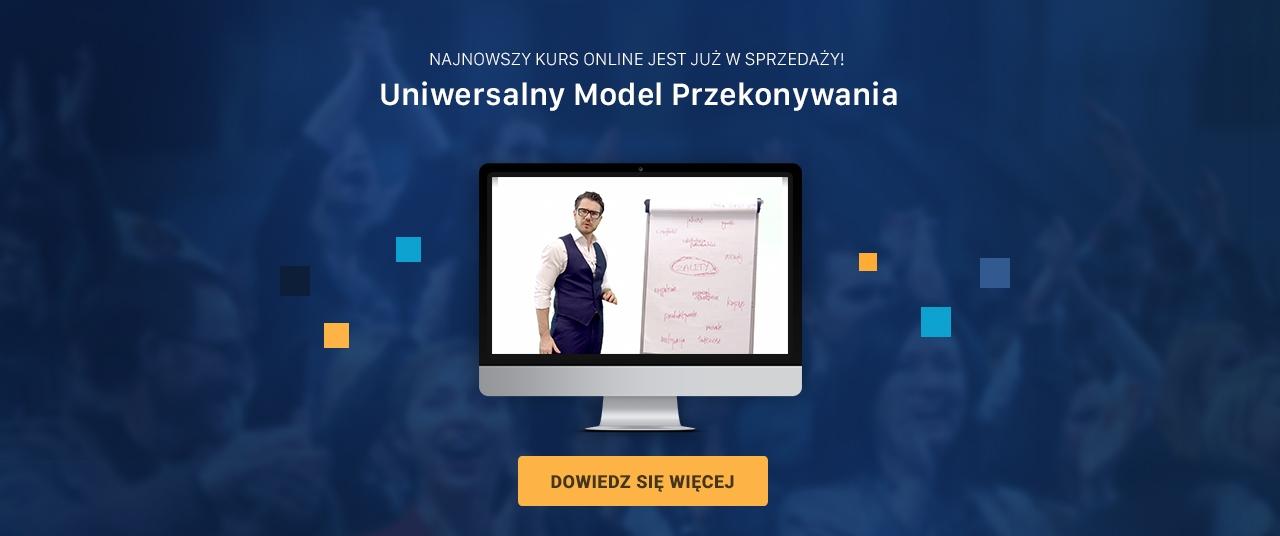 Czym jest i jak działa MateuszGrzesiak.tv ?