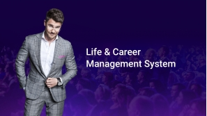 Life and Career Management System 2016