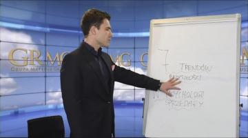 7 trendów przyszłości w psychologii sprzedaży